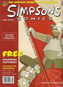 Simpsons Comics 28 UK.jpeg
