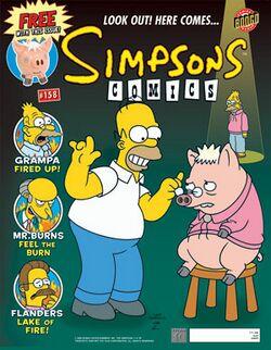 Simpsons Comics UK 158.jpg