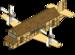 Solvang Air Airplane.png