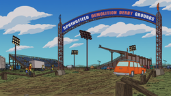 Springfield Demolition Derby Grounds.png