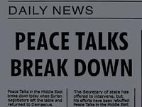 Springfield Shopper- Peace Talks Break Down.png