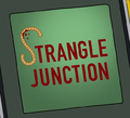 Strangle Junction.png