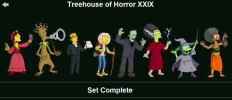 TSTO THOH XXIX Collection.png