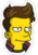 Tapped Out Pita Icon.png