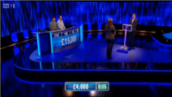 The Chase S6 E52 question.png