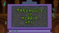 Treehouse of Horror XXIV title card.png