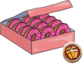 12 Donuts 1 Token 2019.png