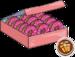 12 Donuts 1 Token 2019.png