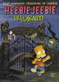 Bart Simpson's Treehouse of Horror Heebie-Jeebie Hullabaloo.jpg