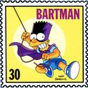 Bongo Stamp 30.png