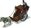 Dark Carriage.png