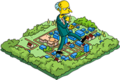 Destroy Springfield animated job.png