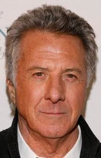 dustin hoffman wife