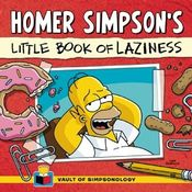 Homer Simpson's Little Book of Laziness.jpg