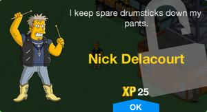 Nick Delacourt Unlock.png