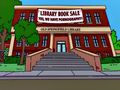 Old springfield library2.png