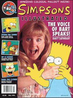 Simpsonsillustrated7.jpg