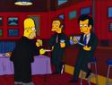 Springfield Mafia Hideout.png