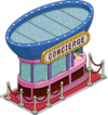 Tapped Out Casino Concierge Kiosk.png
