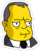 Tapped Out J. Edgar Hoover Icon.png