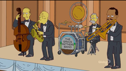 The Grave Matthews Band.png