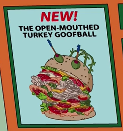 The Open-Mouted Turkey Goofball.png