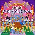 The Simpsons 2003 Fun Calendar.jpg