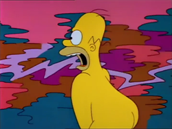 Treehouse of Horror III Homer.png