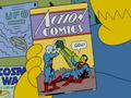 Action Comics Superman Kryptonite.png
