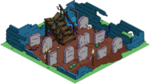 Ancient Burial Ground Tapped Out.png