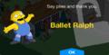 Ballet Ralph Unlock.png
