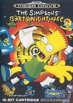 Bart's Nightmare.jpg