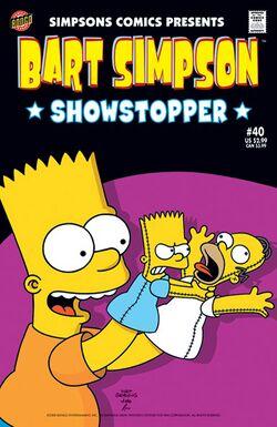 Bart-40-cover.jpg