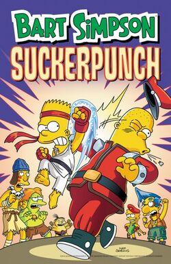 Bart Simpson Sucker Punch.jpg