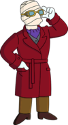Doctor Griffin (a.k.a. The Invisible Man).png