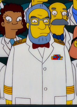 Dr. Koop.png