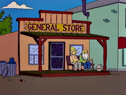 General Store.png