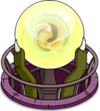 Giant Crystal Ball.png
