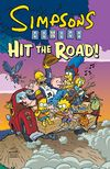 Hit-the-Road-Cover.jpg