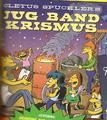 Jug Band Krismus.png