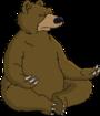 Meditating Bear.png