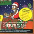 Orginal TV Spectacular Soundtrack Christmas Ape.png