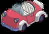 Poochie's Car.png
