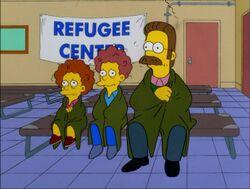 Refugee center.jpg