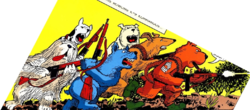 Sgt. Furry and his Howling K-9 Kommandos.png