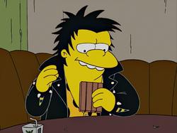 Sid Vicious.png