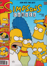Simpsons Comics 128 (UK).png