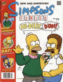 Simpsons Comics 92 (UK).png