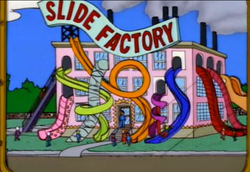 Slide Factory (BGF).png