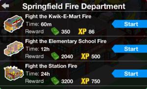Springfield Fire Department Menu.png